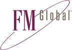 FM GLOBAL