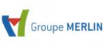 Client Assistant à maîtrise d'ouvrage Cyrus Industrie - Groupe Merlin