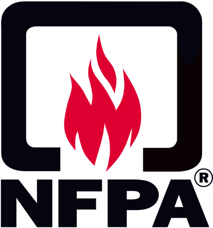 NFPA 30 – Flammable and Combustible Liquids   Cyrus Industrie