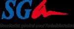 Client MOE Cyrus Industrie - SGA