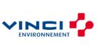 Client Audit incendie Cyrus Industrie - Vinci Environnement