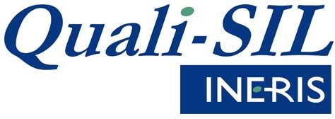 Certification Quali-SIL Sûreté de fonctionnement