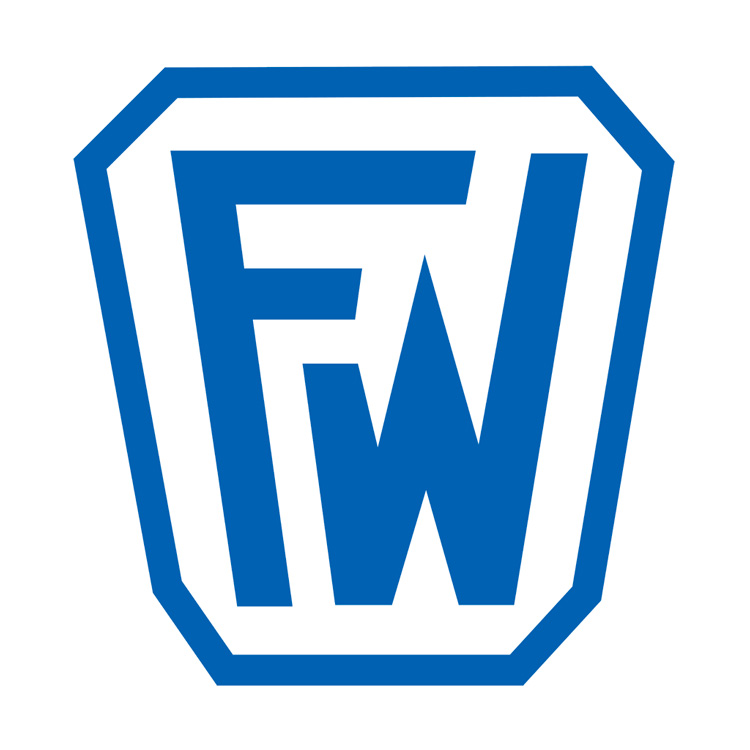 Client étude Cyrus Industrie - Foster Wheeler