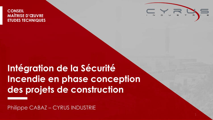 integration-securite-incendie-phase-conception-projets-construction