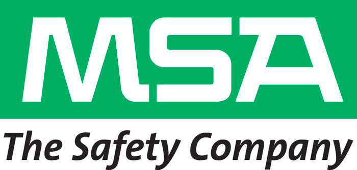 msa-logo