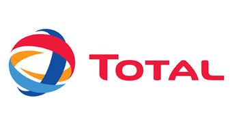 Projet international TOTAL