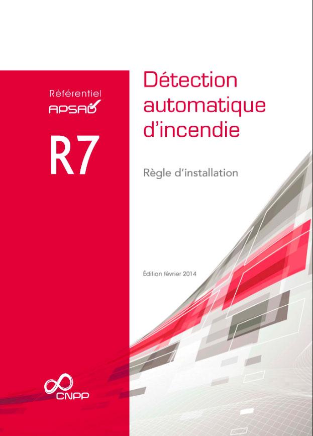R7 TÉLÉCHARGER REGLEMENTATION
