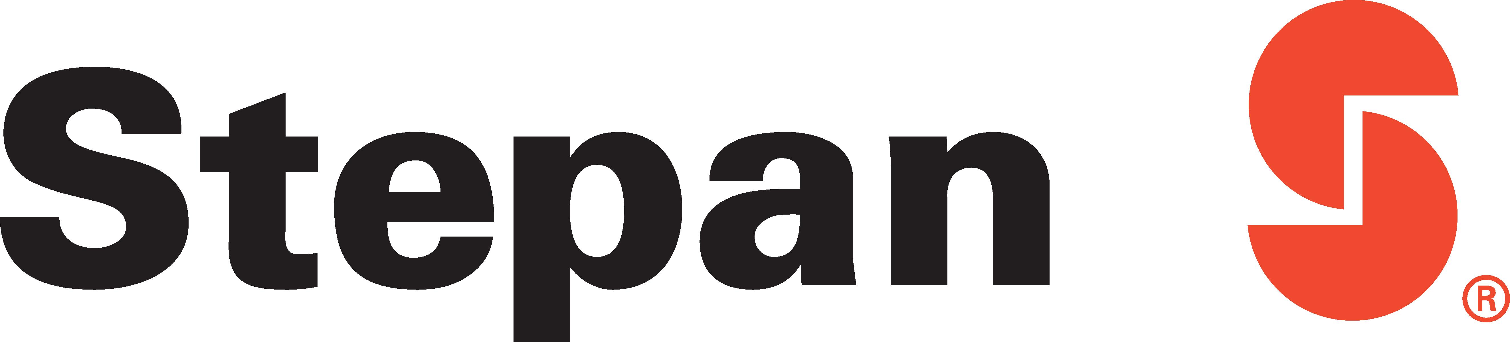 Approved logo_ transparent background (002)