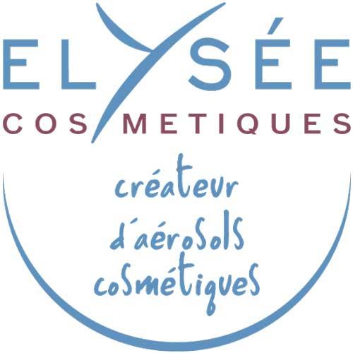 elysee-cosmetique