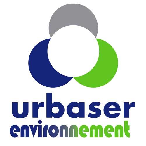 logo_urbaser